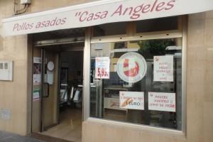 Asador-de-Pollos-Casa-Angeles