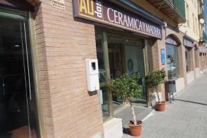 Audos-Ceramica