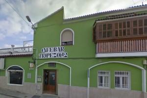 Bar-El-Tropezon-1-1