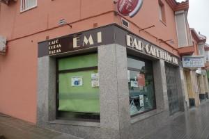 Cafeteria-Emi