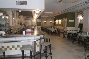 Cafeteria-Xica