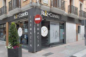 Farmacia-Ruiz-Canela-.