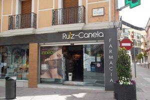 Farmacia-Ruiz-Canela