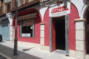 Licoreria-Cabrillana
