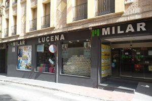 Milar-Lucena-.