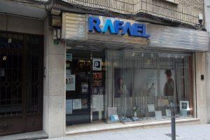 Rafael-Fotografia