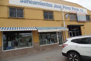 Saneamientos-Jose-Perez