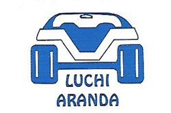 Taller-Luchi-Aranda-Logo-250x165 Taller Luchi Aranda