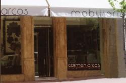 Carmen-Arcos-La-Cala-del-Moral-250x165 Carmen Arcos Muebles
