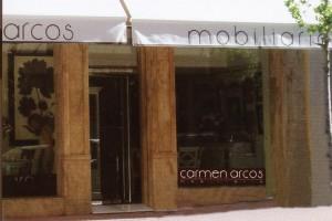 Carmen-Arcos-La-Cala-del-Moral