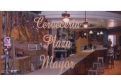 PLAZA-MAYOR-250x165 Plaza Mayor