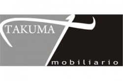 TAKUMA-250x165 Takuma Mobiliario