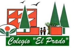 1458151049_El_Prado_-250x165 C.E.I.P. El Prado