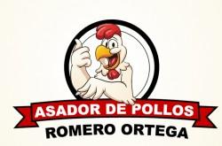 1458327369_Logo_Asador_de_Pollos_Romero_Ortega-250x165 Asador de Pollos Romero Ortega