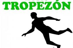 1459180895_Logo_Bar_el_Tropezon-250x165 Bar El Tropezón