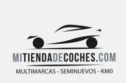 1459424005_Mi_tienda_de_coches-250x165 Mi Tienda de Coches