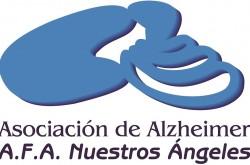 """AFA-Nuestros-Angeles-250x165 A.F.A. """"Nuestros Angeles"""""""