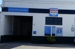Arauto-Electro-mecánica-250x165 Arauto Electromecánica - Bosch Car Service