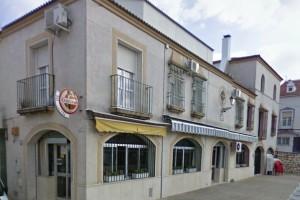 Bar-Lucena
