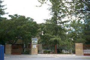 Colegio-El-Prado