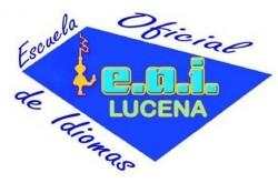 Logo-Escuela-Oficial-de-Idiomas-250x165 E.O.I. Idiomas Lucena