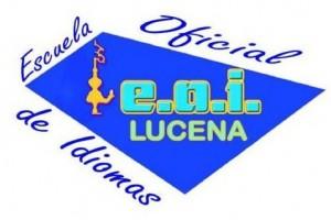 Logo-Escuela-Oficial-de-Idiomas