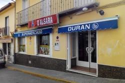 Logo-Supermercado-Duran-250x165 Supermercado Durán