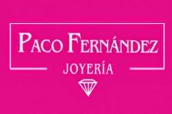 1459783513_Logo_Joyeria_Paco_Fernandez-250x165 Joyería Paco Fernández