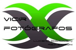 1460478366_Vicir_Logo-250x165 Vicir Fotógrafos