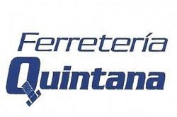 1460562875_Ferreteria_Quintana_Logo-250x165 Ferreteria Quintana