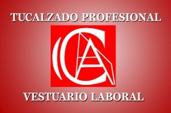 1460563282_TuCalzado_Profesional_Logo-250x165 Tucalzado Profesional