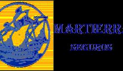 1460653246_MarTierra_Seguros_Logo-250x145 MarTierra Seguros