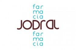1460737201_Farmacia_Jodral_Logo-250x165 Farmacia Jodral