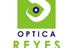 1461083522_Optica_Reyes_Logo-250x165 Óptica Reyes