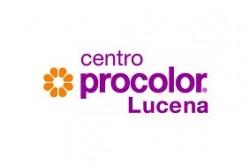 1461253876_Centro_Procolor_Lucena_Logo-250x165 Centro Procolor Lucena