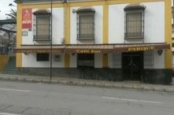 1461607311_Cafe_Bar_Parque_Logo-250x165 Café Bar El Parque
