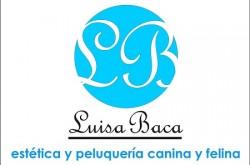 1461690009_Luisa_Baca_Logo-250x165 Luisa Baca