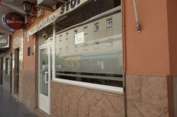1461695210_Cafe_Bar_Stop_logo-250x165 Café Bar Stop