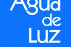 1461696020_Agua_de_Luz_Logo-250x165 Agua de Luz