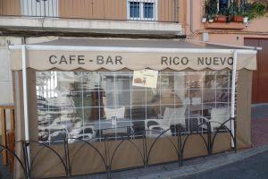 Bar-Rico-Nuevo-.