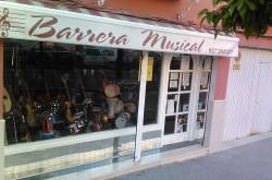 Barrera-Musical-establecimiento-2-250x165 Barrera Musical