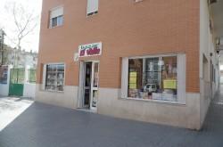 Bazar-El-Valle-1-250x165 Bazar El Valle