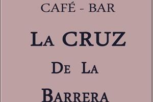 Cafe-Bar-La-Cruz-de-la-Barrera-Logo