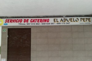 Catering-El-Abuelo-Pepe