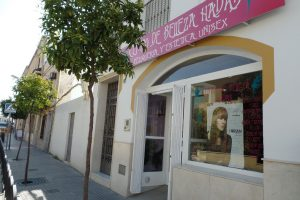 Centro-de-Belleza-Hada´s