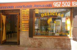Delicias-Calle-meson-250x165 Pizzería Delicias