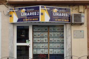 Gestion-Inmobiliar-Linares-2