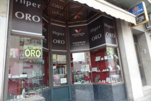 Hiper-Oro-.