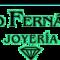 Joyeria-Paco-Fernandez-Logo-2