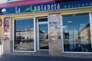 La-Montanera-Delicatessen